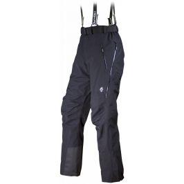 Pánské kalhoty High Point Free Fall 2.0 Pants Velikost: L / Barva: černá