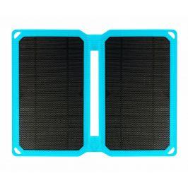 Solární panel GoSun Solar Panel 10W