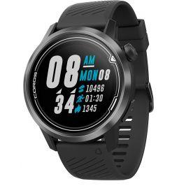 Hodinky Coros Apex Premium Multisport GPS Watch Barva: bílá