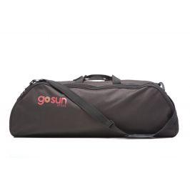 Cestovní taška GoSun pro model Sport / Fusion Barva: černá