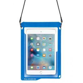 Vodotěsné pouzdro na tablet Lifeventure Hydroseal tablet case Barva: modrá