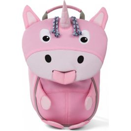 Dětský batoh Affenzahn Unicorn Ursula small
