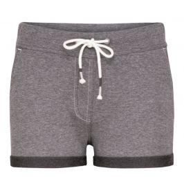Dámské šortky Chillaz Palermo Velikost: XS / Barva: tmavě šedá