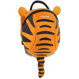 Dětský batoh LittleLife Disney Toddler Daysack Tigger