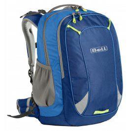 Dětský batoh Boll Smart 22 Barva: modrá