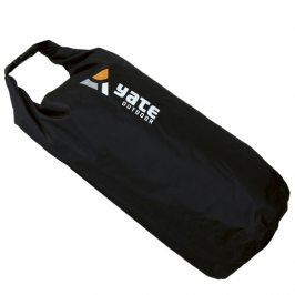 Vodotěsný obal/pumpa YATE