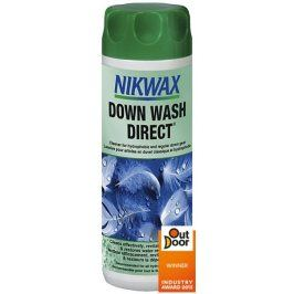 Nikwax Down Wash Direct 1 l