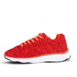 Dámské boty Nordblanc Goer Lady Velikost bot: 37 / Barva: korálová