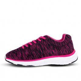 Dámské boty Nordblanc Goer Lady Velikost bot: 37 / Barva: růžová