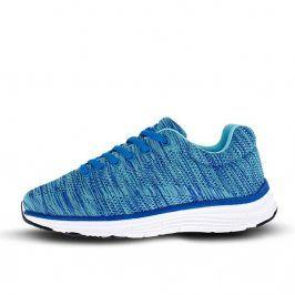 Dámské boty Nordblanc Goer Lady Velikost bot: 40 / Barva: modrá
