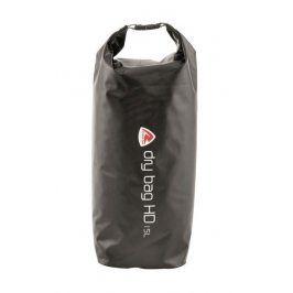 Lodní vak Robens Dry Bag HD 15L