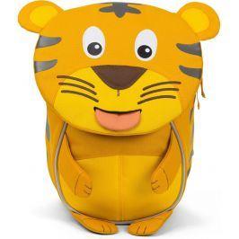 Dětský batoh Affenzahn Timmy Tiger small