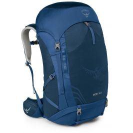 Dětský batoh osprey Ace 50 Barva: modrá