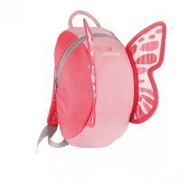 Dětský batoh LittleLife Big Butterfly Kids Backpack