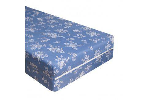 Concept Povlak na matraci se zipem Marsella 160 x 200 cm Chrániče na matrace