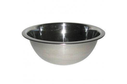 TORO Miska hluboká 500 ml 16x6 cm 7,5 cm Mísy a misky