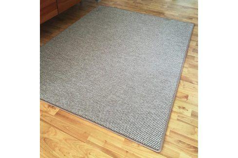 Vopi Koberec NATURE béžový 120 x 170 cm Koberce a koberečky