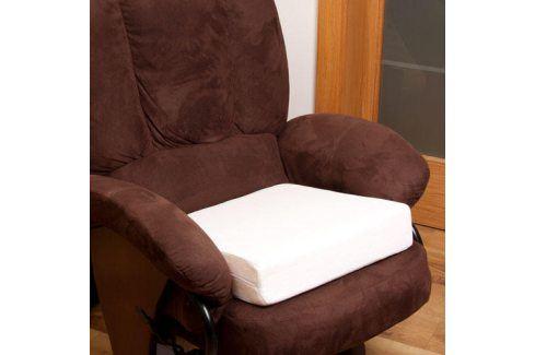 Zvýšený sedák na židli Zahradní slunečníky a doplňky