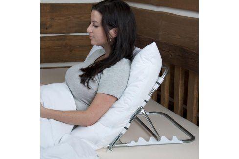 Opora do postele Kompenzační pomůcky