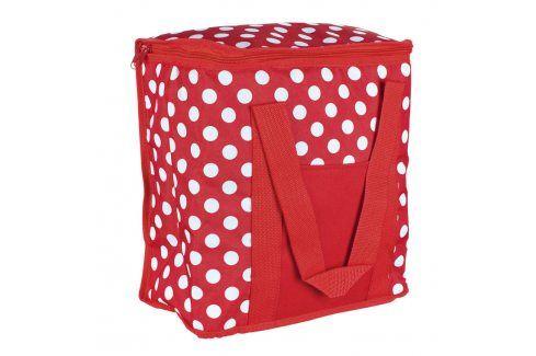 Chlad.taška velká dekor RD Chladící tašky a boxy