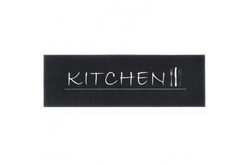 Předložka do kuchyně KITCHEN Koberce a koberečky