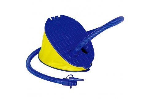 Nožní pumpa Vodní hračky