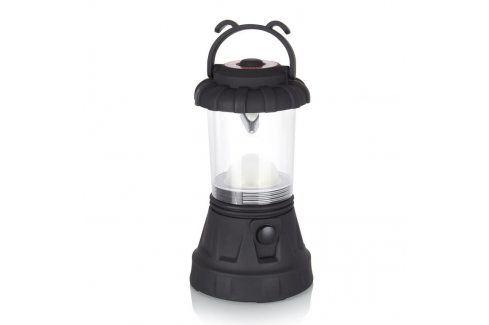 ACTIVER Svítilna kempingová 11 LED Svítilny