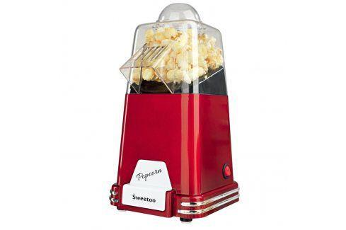 Sweetoo Popcornovač SW-PM274 Outdoor láhve