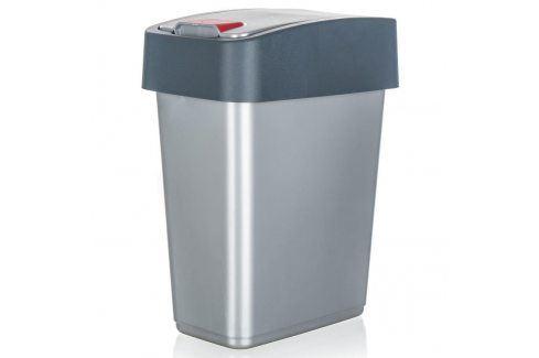 odpadkový koš keeeper 25 l Odpadkové koše