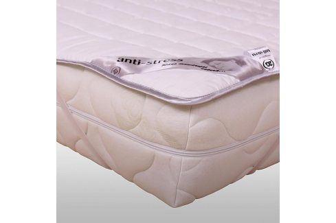 Chránič matrace Antistress 160x200 cm Antistres Chrániče matrací