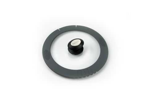 Tescoma poklice SmartCOVER, ø 20 cm Náhradní díly