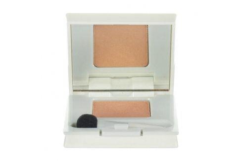Frais Monde Make Up Termale Compact 2 g oční stín pro ženy 7 Oční stíny