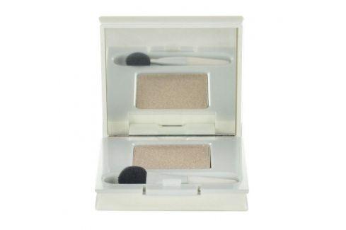 Frais Monde Make Up Termale Creamy 2 g oční stín pro ženy 9 Oční stíny