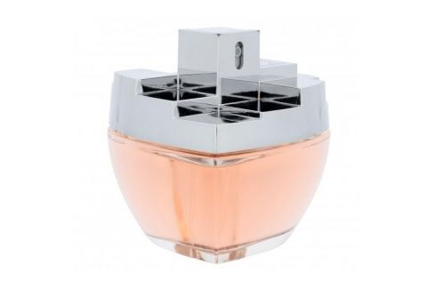 DKNY DKNY My NY 100 ml parfémovaná voda pro ženy Parfémované vody