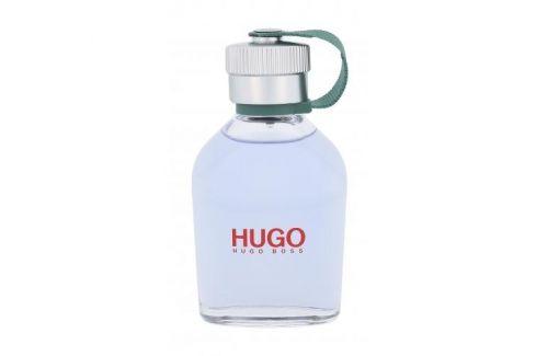 HUGO BOSS Hugo Man 75 ml voda po holení pro muže Vody po holení