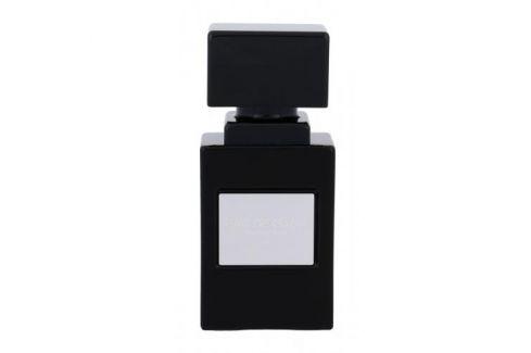 Lady Gaga Eau de Gaga 001 15 ml parfémovaná voda unisex Parfémované vody