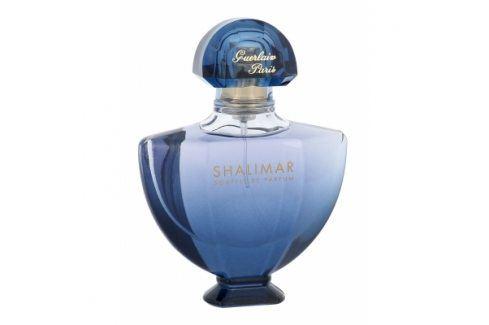 Guerlain Shalimar Souffle de Parfum 30 ml parfémovaná voda pro ženy Parfémované vody