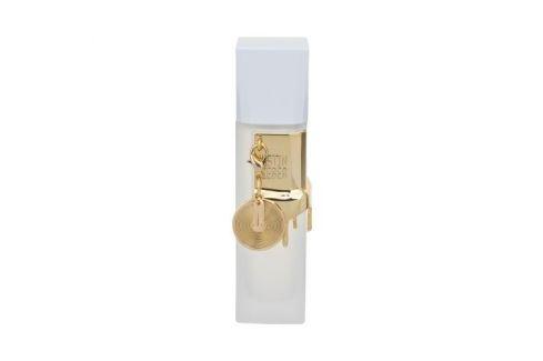 Justin Bieber Collector´s Edition 50 ml parfémovaná voda pro ženy Parfémované vody