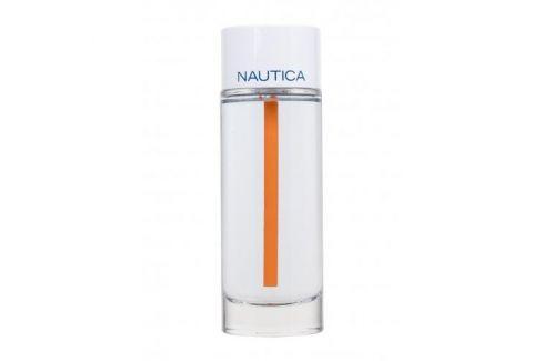 Nautica Life Energy 100 ml toaletní voda pro muže Toaletní vody
