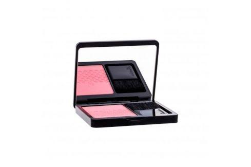 Guerlain Rose Aux Joues 6,5 g tvářenka pro ženy 01 Morning Rose Tvářenky
