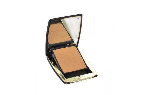 Guerlain Parure Gold SPF15 10 g makeup pro ženy 04 Medium Beige Makeupy