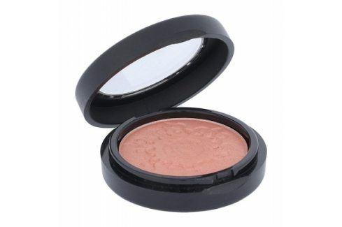 Artdeco Sunshine 2,8 g oční stín pro ženy 15 Coconut Oční stíny