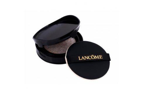 Lancome Teint Idole Ultra Cushion SPF50 14 g makeup Náplň pro ženy 01 Makeupy