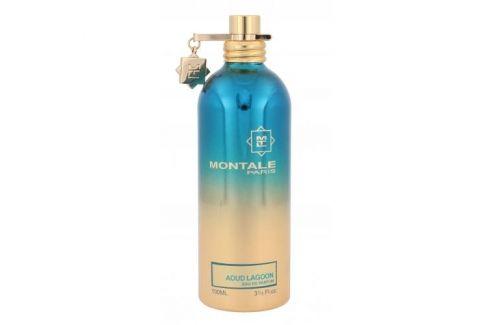 Montale Paris Aoud Lagoon 100 ml parfémovaná voda unisex Parfémované vody
