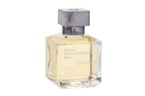 Maison Francis Kurkdjian Petit Matin 70 ml parfémovaná voda unisex Parfémované vody