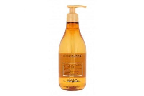 L´Oréal Professionnel Série Expert Nutrifier 500 ml šampon pro ženy Šampony