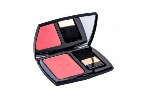 Lancôme Blush Subtil 4,5 g tvářenka pro ženy 031 Tvářenky