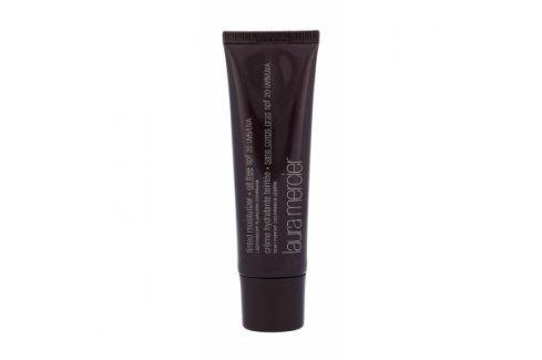 Laura Mercier Tinted Moisturizer Oil Free SPF20 50 ml makeup pro ženy Cameo Makeupy