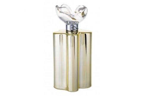 Oscar de la Renta Oscar Gold 200 ml parfémovaná voda pro ženy Parfémované vody