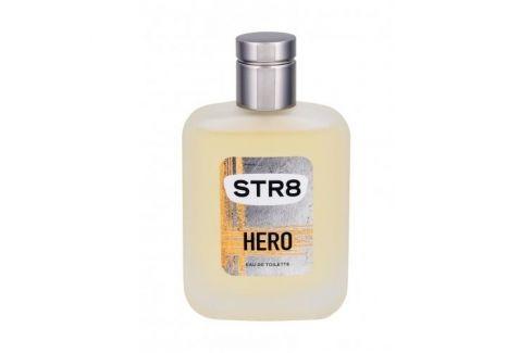 STR8 Hero 100 ml toaletní voda pro muže Toaletní vody